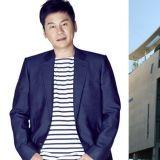 YG娛樂砸下460億蓋新公司大樓 將於2019年完工