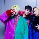 BIGBANG YouTube 訂閱者數達千萬大關 累積觀看數破 47 億!