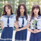 《偶像學校》韓網討論度較高的成員,果然是這幾位! 然而沒想到負面新聞也擋不住她的人氣!