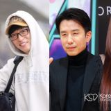 《Sugar Man》第三季11月末首播!Heize和金伊娜加入MC陣容