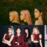上周韩流 MV 观看次数排名出炉 Red Velvet〈Psycho〉勇夺冠军!
