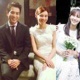演艺圈的大媒人MBC电视台 促成的美丽CP有谁呢?