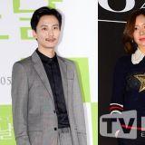 金南佶&金雅中有望搭擋主演tvN奇幻新劇《名不虛傳》