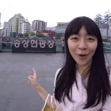 釜山燃灯节祈求幸福 明年5月起行吧!