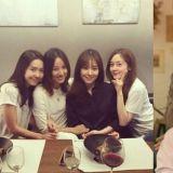 時隔14年的完整體,JTBC與一代女團Fin.K.L攜手推出新綜藝!將由《孝利家民宿》製作組製作!