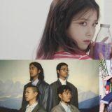 《韩国大众音乐奖》入围名单出炉 IU、hyukoh 入围最多项 防弹少年团紧追其后!