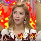 f(x) Luna因为「这个原因」而没办法相信人…连自己的公司SM娱乐也不相信!