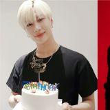 SHINee泰民惊喜开设个人SNS!「在我的生日里 我也要送给大家礼物」
