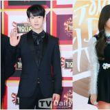 SM、YG、JYP都有了!GOT7珍荣、BLACK PINK智秀和NCT道英将担任《人气歌谣》MC