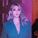 CL确定离开YG公司!结束13年合作关系