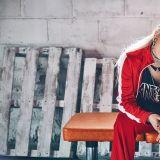 少女时代孝渊6/1发行新曲《Wannabe》 San E参与Rap feat