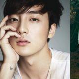 歌手Roy Kim和乐童音乐家参加KBS《两天一夜》录制 至亲特辑第二弹?