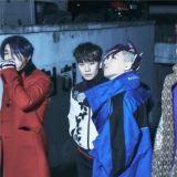 演唱會行程不間斷啊!BIGBANG確定在12月30、31日於韓國舉行演唱會!