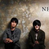 有一首歌想与大家分享-Nell<聚集记忆的时间기억을 걷는 시간>
