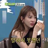 【有洋蔥!】《Video Star》孔旻智退團時被罵「叛徒」 Sandara淚目:「當時沒能多照顧你」