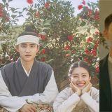 「元心夫妇」转世来到现代!都敬秀、南志铉客串《恩珠的房间》 再现经典台词:「只有我觉得不便吗?」