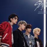 Stray Kids 積極拓展海外市場 首張日單 6 月問世!