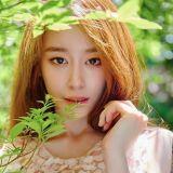 好遗憾! T-ara朴芝妍因健康问题延期香港见面会