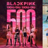YouTube揭曉 2018年最多觀看的K-POP MV TOP10! BLACKPINK蟬聯冠軍,防彈、TWICE各有三首入榜