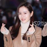 《愛的迫降》大結局收視率秒殺《鬼怪》創tvN新高!歡樂殺青宴炫彬&孫藝真穿情侶裝,真的太配了