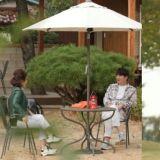 韩综《我们离婚了》首播收视就高达9%!主持人:「即使不是离婚夫妇...是让所有人都有同感的故事」