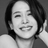 曹如晶x高俊有望攜手主演KBS新劇《出軌的話就死定了》