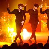 NU'EST W 這次不逆襲 新專輯〈WHO, YOU〉直接正面攻佔榜單!