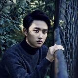 EXO D.O.主演網路劇《積極的體質》 10月底首播