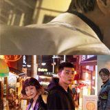 【KSD評分】由韓星網讀者評分!《浪漫醫生金師傅2》完結得第一 《梨泰院CLASS》、《如實陳述》居二、三位