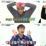 不虧是BIGBANG啊!《一周偶像》下集真的讓人從頭笑到尾!