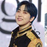 B1A4 灿多为《前辈,那支口红不要涂》唱 OST 感性魅力大爆发!