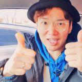 张圣圭真的给EXO当「一日经纪人」啦!跑前跑后态度超积极XD