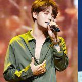 JYJ 金在中公演《J-Party》扩大成亚巡规模 台、港都有场次!