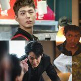 tvN下半年电视剧阵容公开!有各种不同类型...还可以看到朴宝剑、李栋旭、金泛、南柱赫、南宫珉这些男神啊!