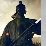 《李屍朝鮮2》將於明年(2020年)3月公開!官方公開朱智勛、裴斗娜、柳承龍問候影片