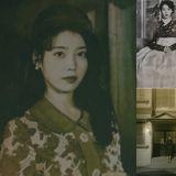 《德魯納酒店》公開IU相框照片! 感恩蟬聯電視劇話題性榜首