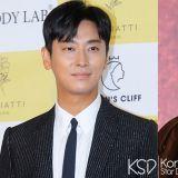 金惠秀、朱智勛確定合作SBS新金土劇《Hyena》!預計明年(2020年)首播