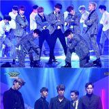 《KBS歌谣大祝祭》防弹少年团、B.A.P将再现徐太志和孩子们、H.O.T经典舞台