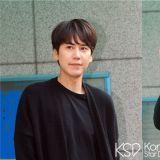 【曹圭贤退伍现场】花了10年…Super Junior成员们终於都从军队退伍啦!