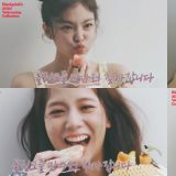 BLACKPINK 将发行新周边 《Welcoming Collection》预告公开!