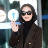 恭喜!Wonder Girls惠林考上韩国外语大学 明年入学