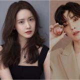 MBC《歌謠大祭典》公布主持人 潤娥、車銀優三度攜手