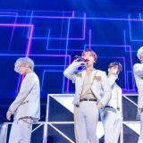 iKON 日巡落幕 预告 2020 有更多新歌和巡演!