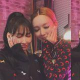 草娥在RISABAE YouTube Channel作客:提到AOA時期的往事忍不住落淚!