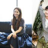 韓藝瑟、金知碩確定合作MBC新都市愛情劇《20世紀的少年少女》