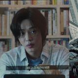 《尸速列车》导演惊悚新作!刘亚仁、朴正民、金贤珠主演 Netflix《地狱公使》海报公开,11月19日上线!