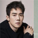好的范例~人气演员柳演锡、李光洙与现任经纪公司成功再续约10年!