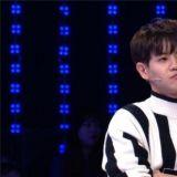 演藝圈巴掌臉代表梁耀燮 因粉絲不願和他拍照感到傷心