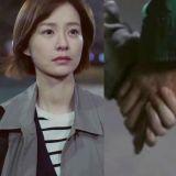 韓劇《LIVE》李光洙也有機會追愛成功!?「好的人是沒辦贏過有趣的人。」