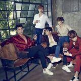 2PM 新歌